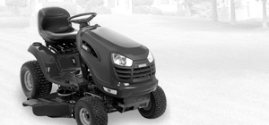 Riding Mower & Tractor Parts
